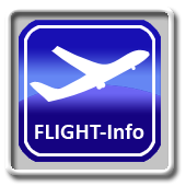 Flight Information System
